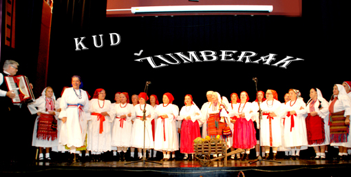 ženski-zbor-2
