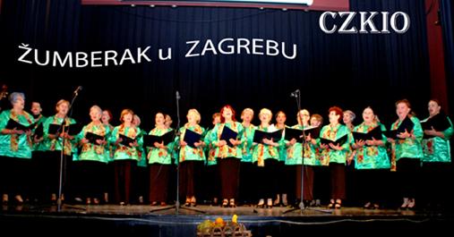 ženski zbor-3